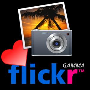 FFXPluginIcon-300x300